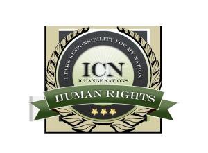 HRC_logo.jpg