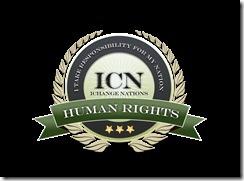 HRC_logo_thumb.jpg