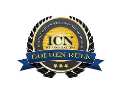 logo_GOLDEN-RULE.png