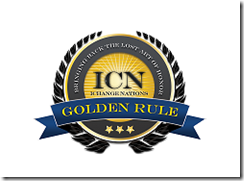 logo_GOLDEN-RULE