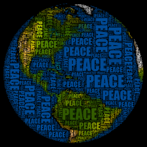 sp_WorldPeaceWord