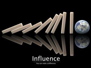 influenceyoucanmakeadifference.jpg