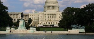 cropped-img_1383-us-capitol-reflecting-pool1.jpg