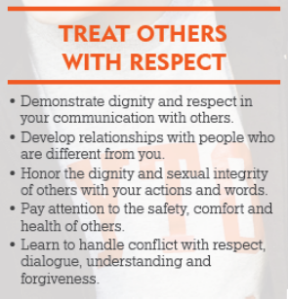 c2c_habits_respect-others