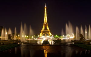 paris_pic