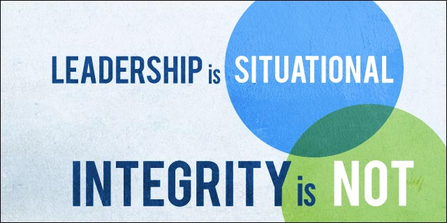 leadership_integrity