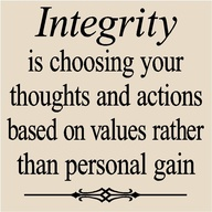 quote-integrity