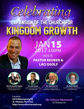 kingdom_growth-3