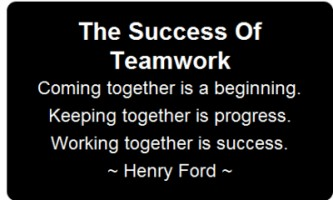 1373522207-the-success-of-teamwork-coming-togethr-is-a-beginning-keeping-together-is-progress-working-together-is-success-henry-ford-png